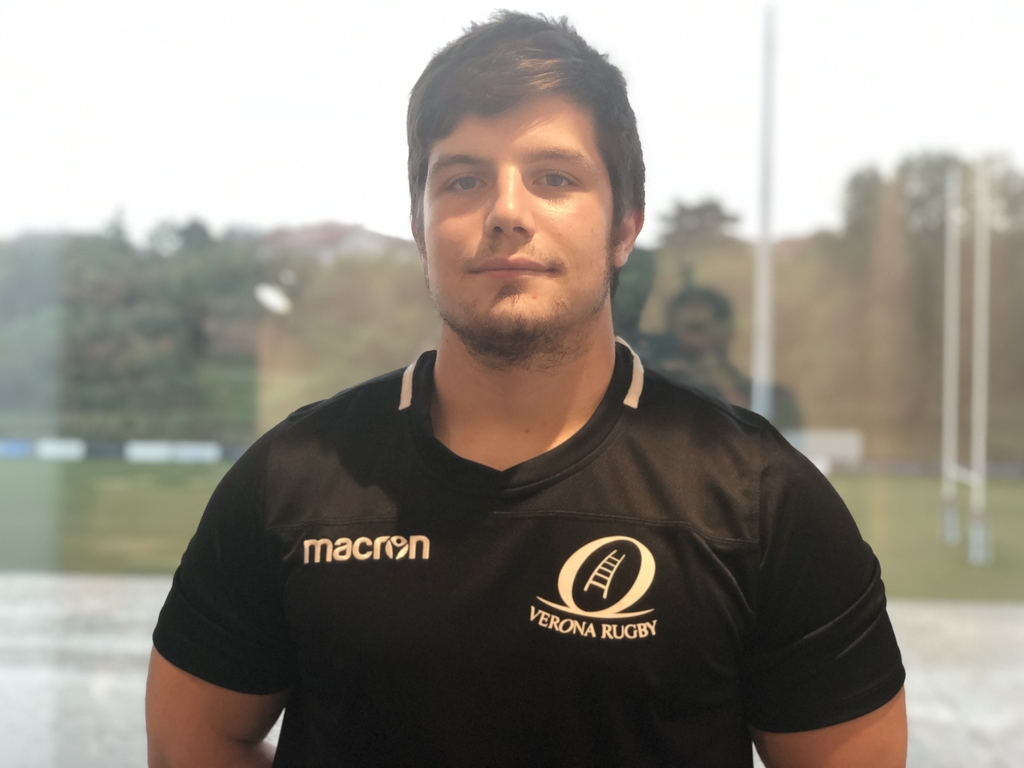 MarcoBoscain FirstXV 2020