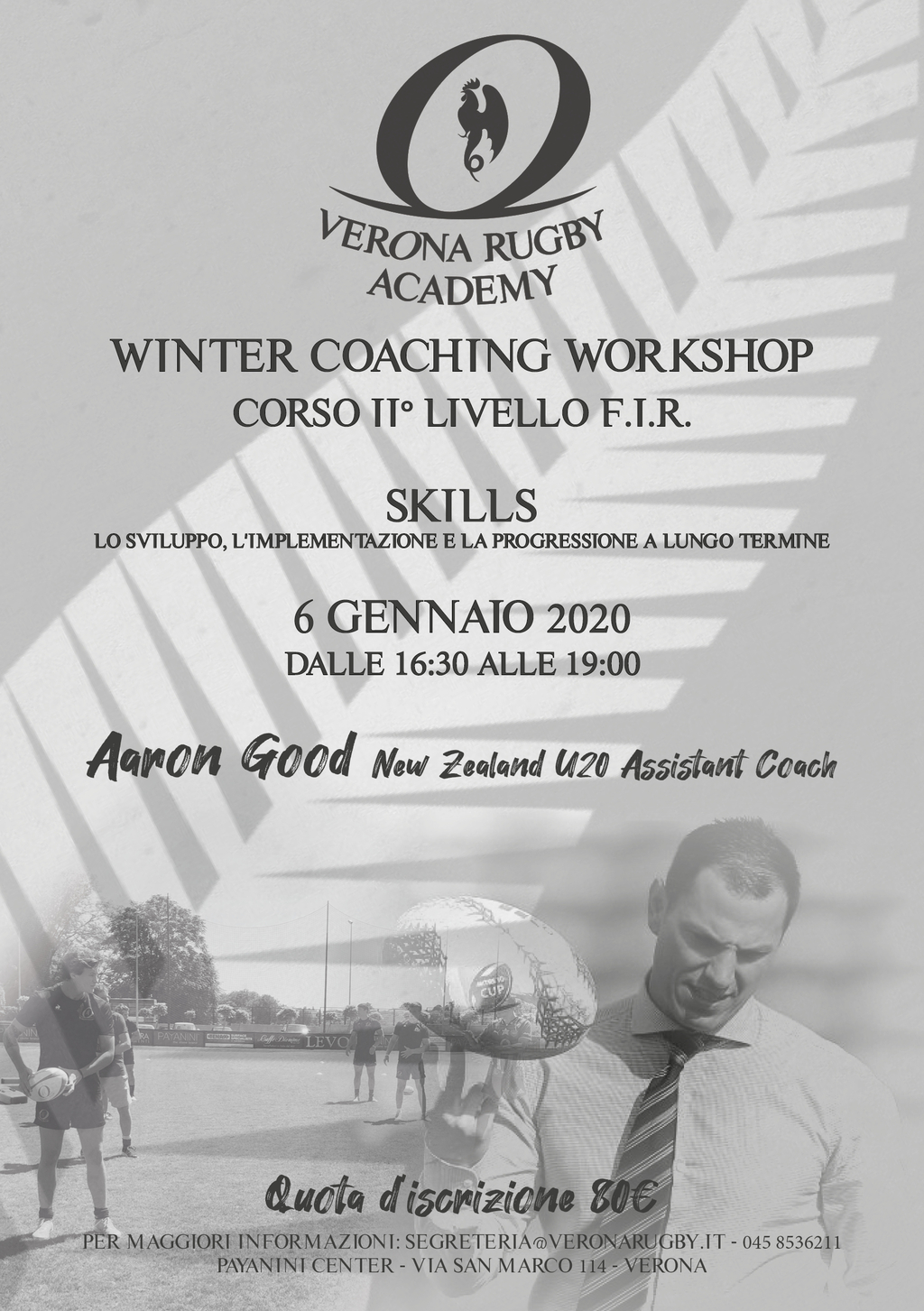 WinterCoachingWorkshop 2019 2
