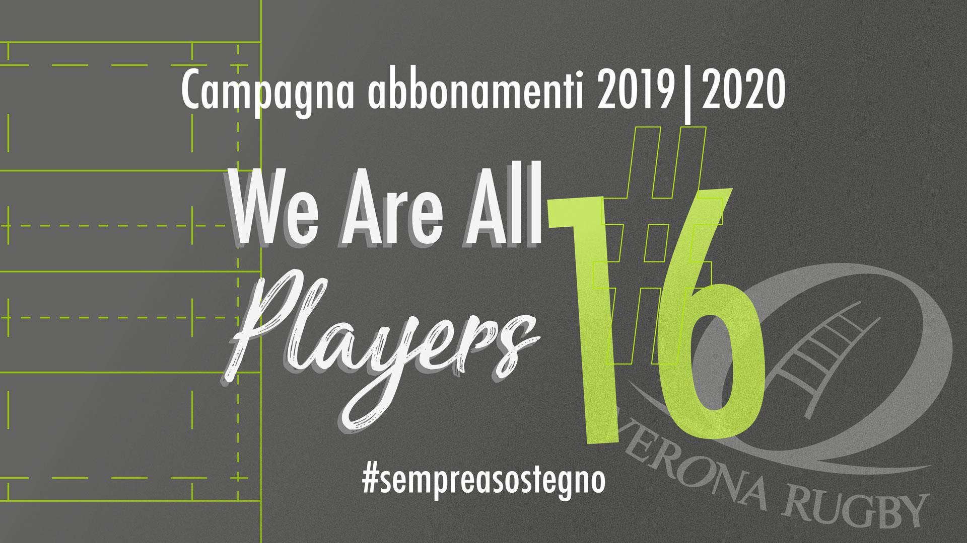 Calendario Tornei Minirugby 2020.Il Rugby A Verona E Verona Rugby