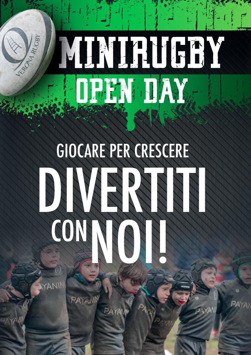 brochure open day sito