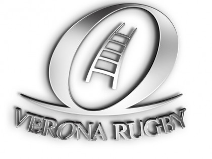 min LOGO VERONA RUGBY.png