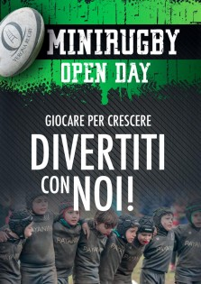 min brochure open day sito